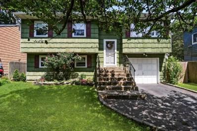 4 Old Oak Ct, Huntington Sta, NY 11746 - MLS#: 3149004