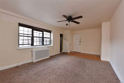 78-42 147 St UNIT 2B, Flushing, NY 11367 - MLS#: 3149032