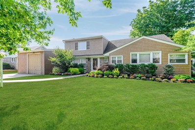 655 Ibsen St, Woodmere, NY 11598 - MLS#: 3149057