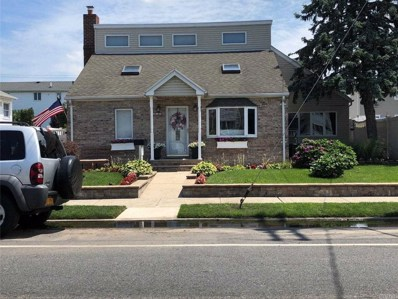 158-27 102nd, Howard Beach, NY 11414 - MLS#: 3149060