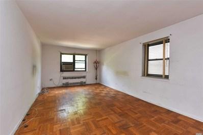 138-20 31 Rd UNIT #2, Flushing, NY 11354 - MLS#: 3149109