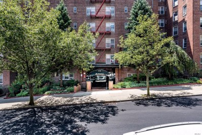 67-30 Clyde St UNIT 6P, Forest Hills, NY 11375 - MLS#: 3149111