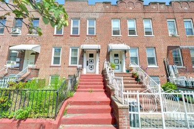 287 Newkirk Ave, Brooklyn, NY 11230 - MLS#: 3149148