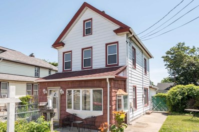 14 Avenue A, Inwood, NY 11096 - MLS#: 3149166