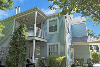 264 Fairview Cir UNIT 264, Middle Island, NY 11953 - MLS#: 3149171