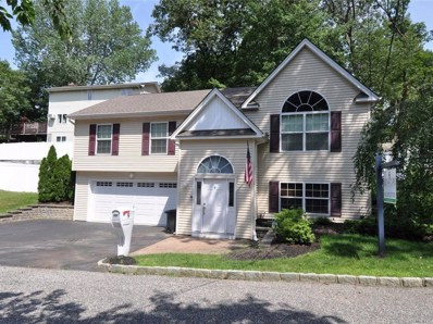 9 Medford Rd, Sound Beach, NY 11789 - MLS#: 3149175