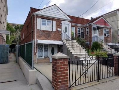 25-07 College Point Blvd, Flushing, NY 11354 - MLS#: 3149179