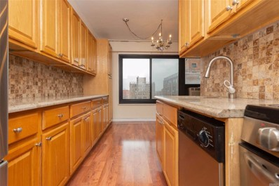 33-64 21st St UNIT 14D, Astoria, NY 11106 - MLS#: 3149250
