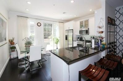 414 Trotting Ln, Westbury, NY 11590 - MLS#: 3149275