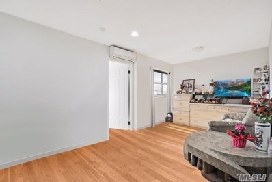 43-20 Union St UNIT 5D, Flushing, NY 11355 - MLS#: 3149297