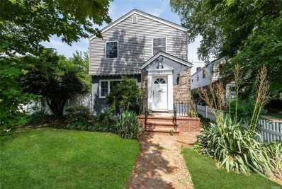 326 Woodfield\/Colony Rd, W. Hempstead, NY 11552 - MLS#: 3149346