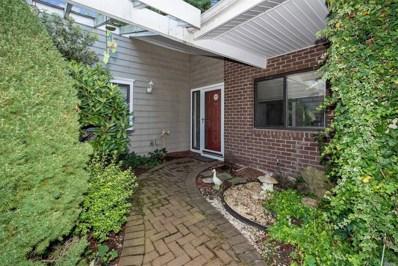 51 E Boathouse Ln, Bay Shore, NY 11706 - MLS#: 3149366