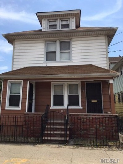 10313 Springfield Blvd, Queens Village, NY 11429 - MLS#: 3149410