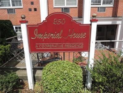 250 N Village Ave UNIT B19, Rockville Centre, NY 11570 - MLS#: 3149417