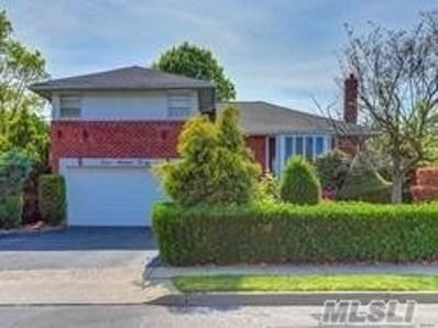 1220 Woodland Ln, Seaford, NY 11783 - MLS#: 3149425