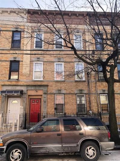 1150 Glenmore Ave, Brooklyn, NY 11208 - MLS#: 3149427