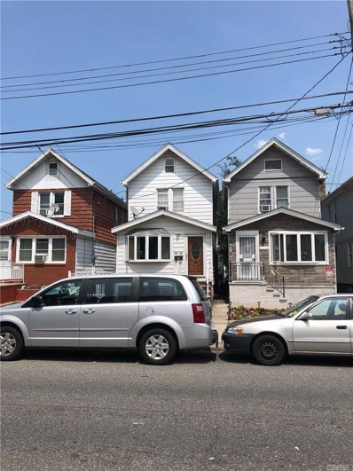 101-33 105th St, Ozone Park, NY 11416 - MLS#: 3149445