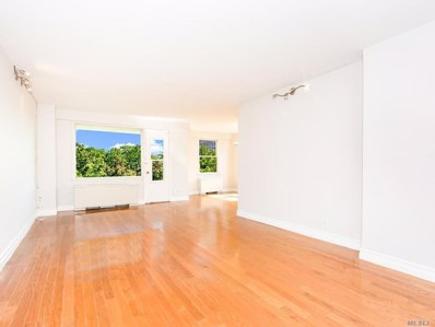 3777 Independence Ave UNIT 6H, Riverdale, NY 10463 - MLS#: 3149453