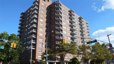 70-31 108th St UNIT 3C, Forest Hills, NY 11375 - MLS#: 3149507