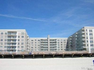 522 Shore Rd UNIT 2C, Long Beach, NY 11561 - MLS#: 3149513