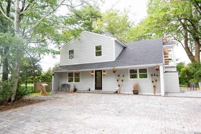 107 Convent Rd, Syosset, NY 11791 - MLS#: 3149526