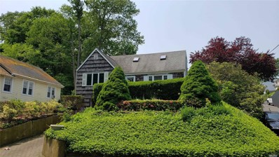 46 McCouns Ln, Oyster Bay, NY 11771 - MLS#: 3149542