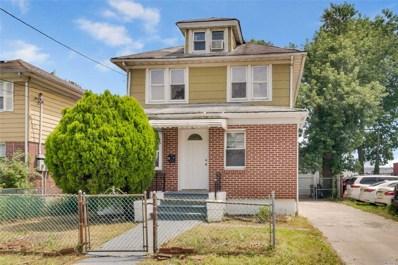 20 Stowe Pl, Hempstead, NY 11550 - MLS#: 3149554