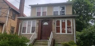 139-43 224th St, Laurelton, NY 11413 - MLS#: 3149639