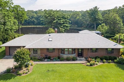 13 Miller Place Yap Rd, Middle Island, NY 11953 - MLS#: 3149657