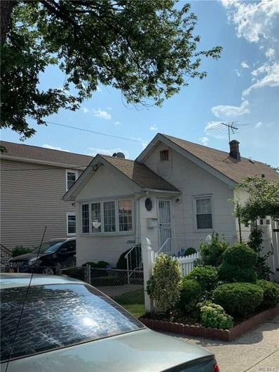 150-20 126 St, S. Ozone Park, NY 11420 - MLS#: 3149659
