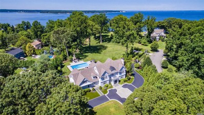 300 Old Orchard Ct, Northport, NY 11768 - MLS#: 3149665