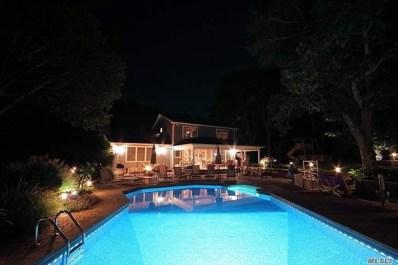 99 Squiretown Rd, Hampton Bays, NY 11946 - MLS#: 3149681