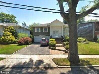 1116 Fordham Ln, Woodmere, NY 11598 - MLS#: 3149697