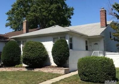 20941 30th Ave, Bayside, NY 11360 - MLS#: 3149752