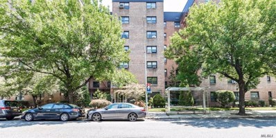 31-65 138 St UNIT 6D, Flushing, NY 11354 - MLS#: 3149827