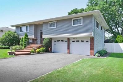 184 Roxton Rd, Plainview, NY 11803 - MLS#: 3149862