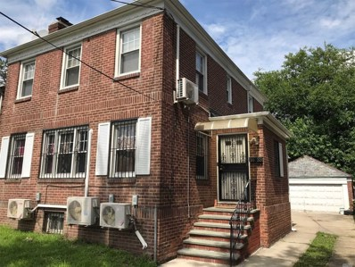 36-33 Clearview Expy, Bayside, NY 11361 - MLS#: 3149863