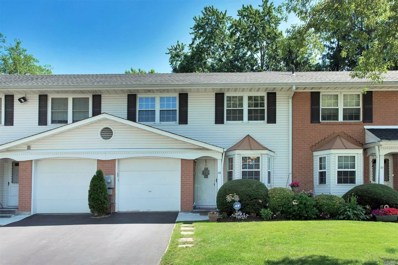 36 Santa Barbara Dr, Plainview, NY 11803 - MLS#: 3149892