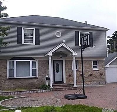 102 Powell Pl, Hempstead, NY 11550 - MLS#: 3149902