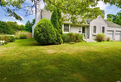 67 S Country Rd, Bellport Village, NY 11713 - MLS#: 3149943
