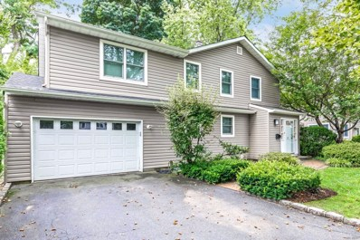 57 Amherst Rd, Albertson, NY 11507 - MLS#: 3149960