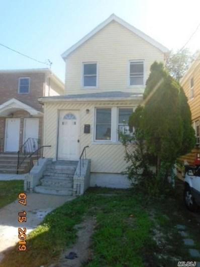 134-49 161st St, Jamaica, NY 11434 - MLS#: 3149967