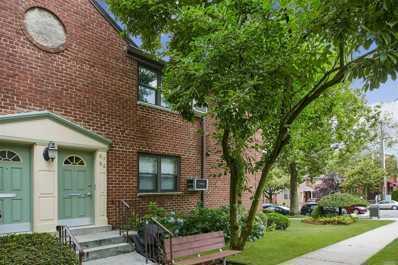 61-06 245th Place UNIT Upper, Douglaston, NY 11362 - MLS#: 3149970