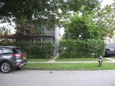 149-10 11, Whitestone, NY 11357 - MLS#: 3150058