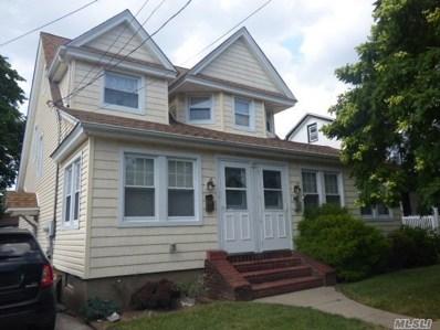 149 E Dean St, Freeport, NY 11520 - MLS#: 3150060