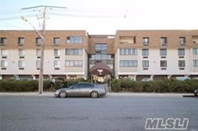 31 Casino UNIT 2A, Freeport, NY 11520 - MLS#: 3150141