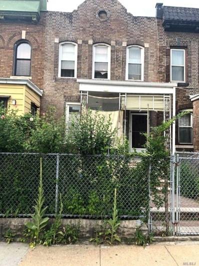 247 E 26th St, Brooklyn, NY 11226 - MLS#: 3150149
