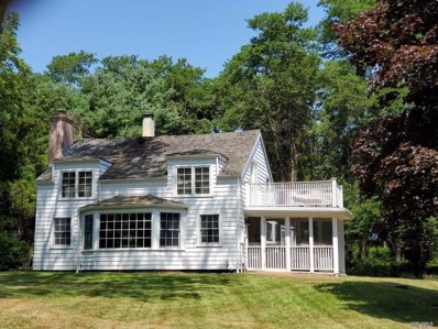 98 South Rd, Westhampton, NY 11977 - MLS#: 3150199