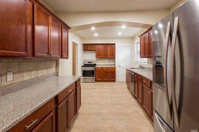 314 Washington St, Hempstead, NY 11550 - MLS#: 3150201