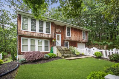 19 Woodhaven Dr, Sound Beach, NY 11789 - MLS#: 3150202